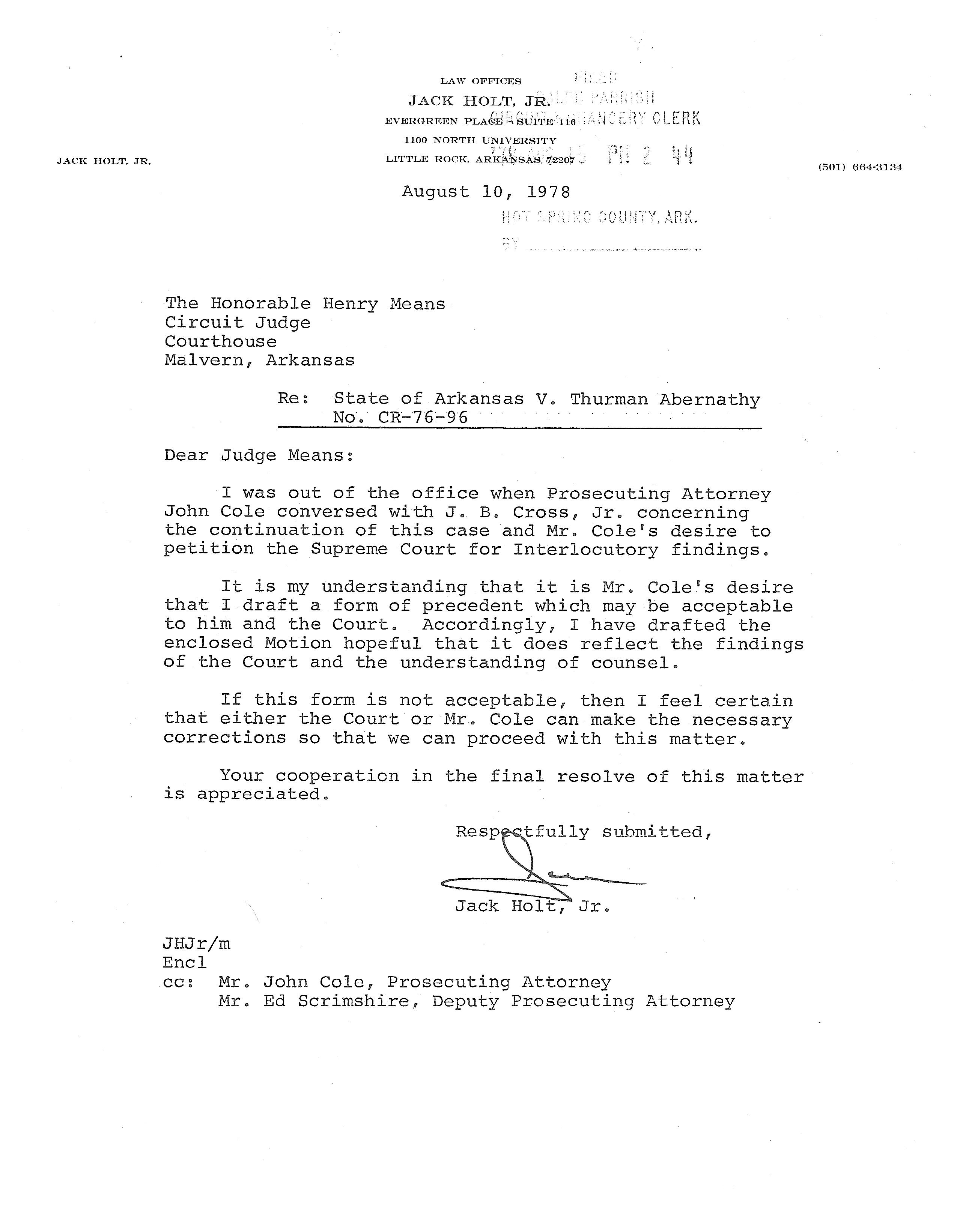 08_10_1978