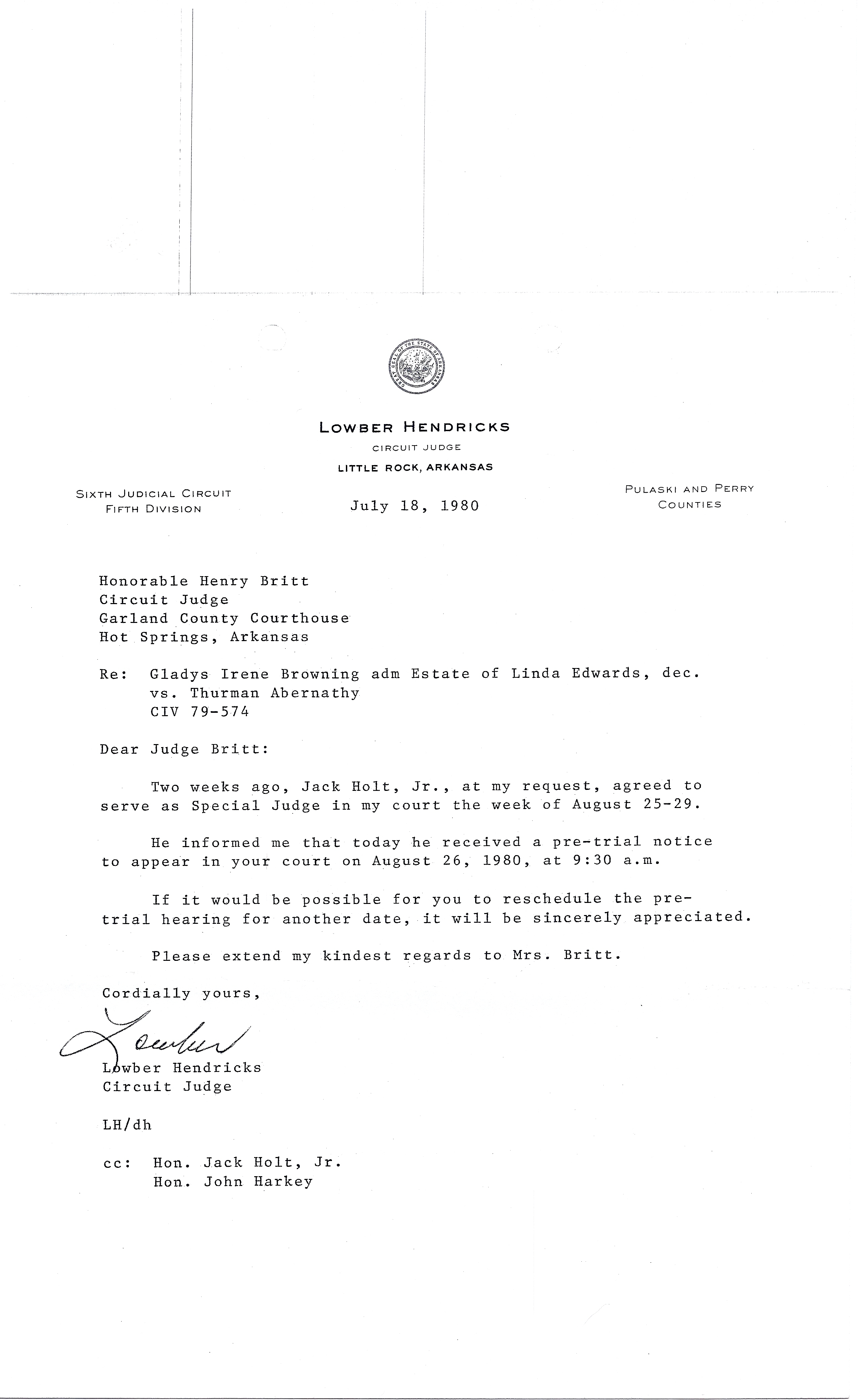 attorney_letters_post_pre-trial_i0001